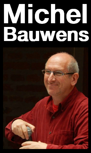 box_michel_bauwens