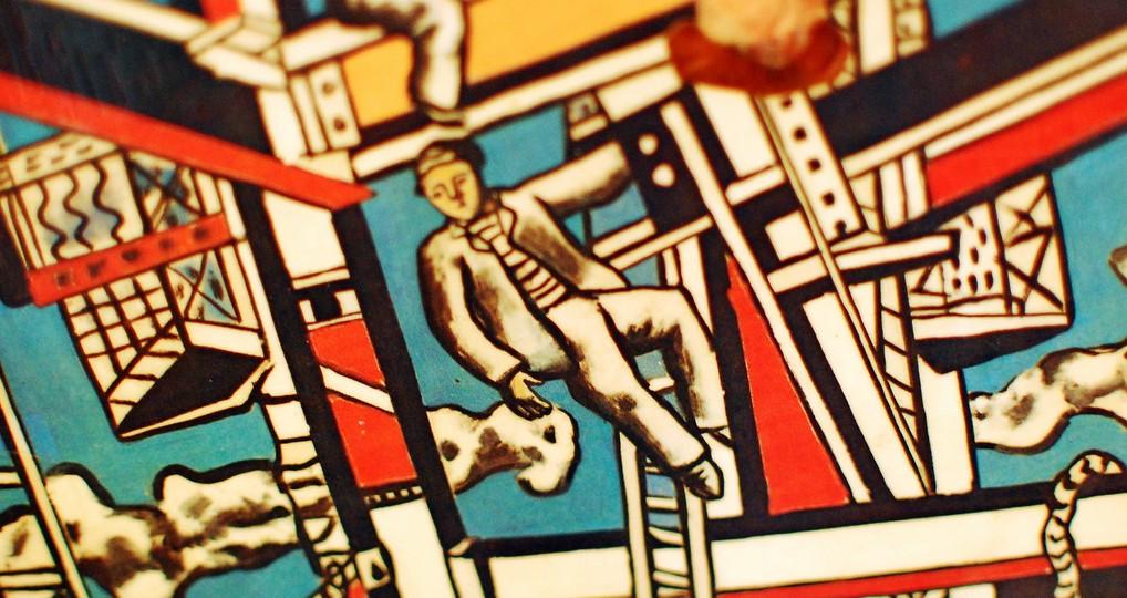 http://guerrillatranslation.files.wordpress.com/2013/09/constructivist-job-illustration-e1379098388568.jpg