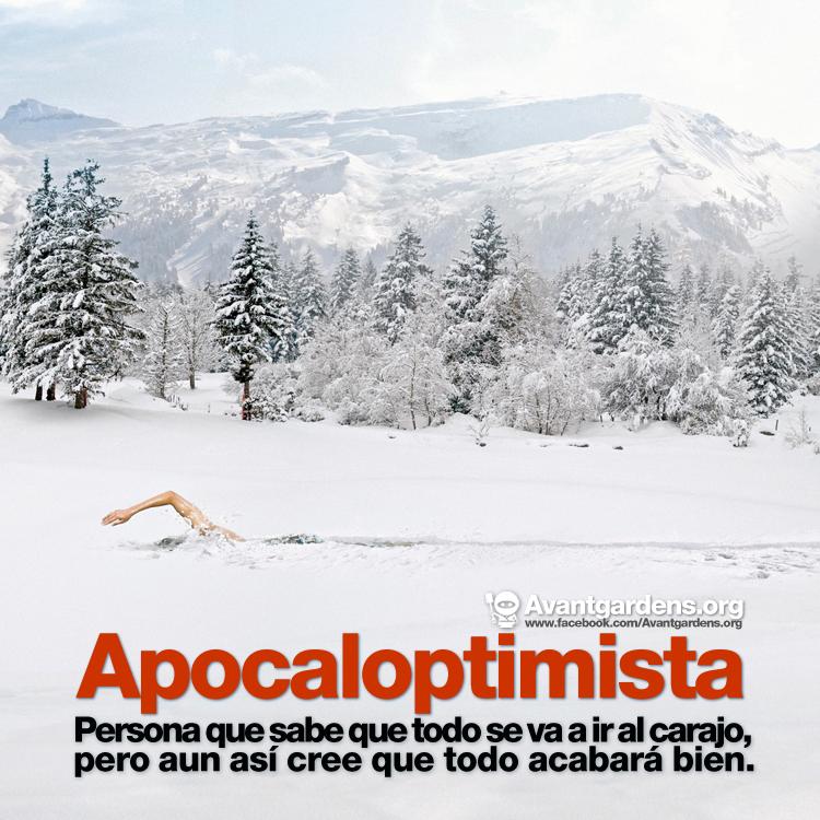 apocaloptimista-spanish2