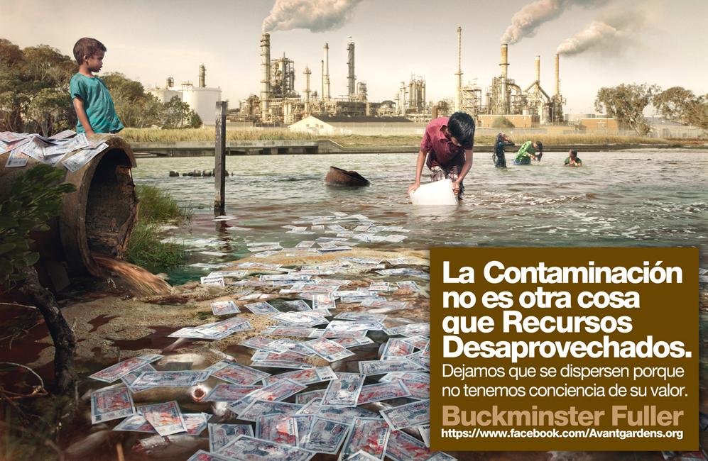 pollutiones