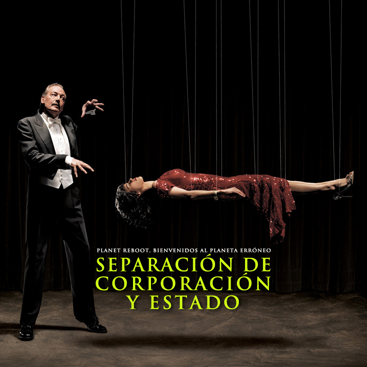 separacion-spanish