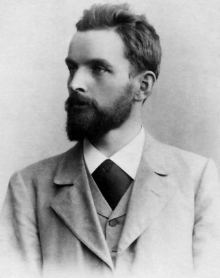 Silvio_Gesell_(1895)