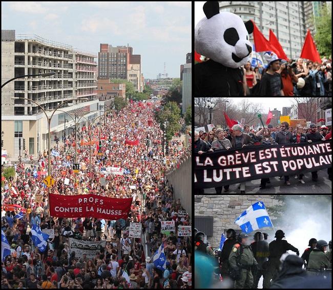 Grève_étudiante_québécoise