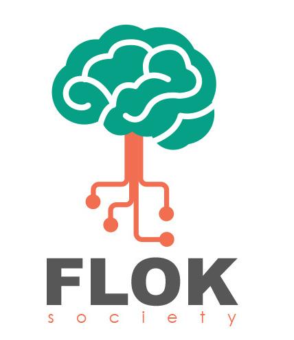 Logo FLOK