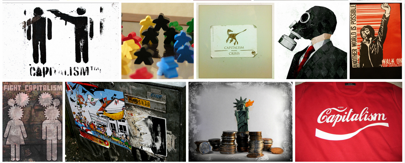 Collage-CC-Flickr