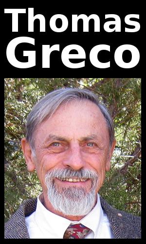 Thomas H. Greco