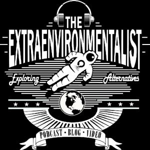 extraenvironmentalists