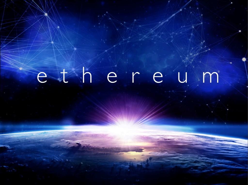 Ethereum-1-e1416469064759