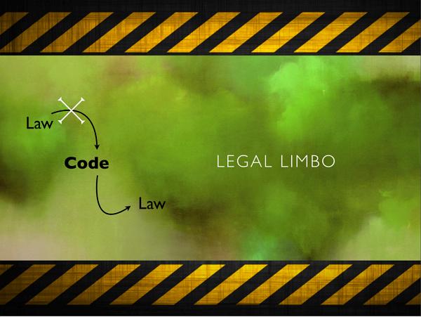 Legal-Limbo