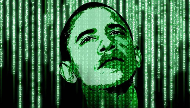 matrix-obama