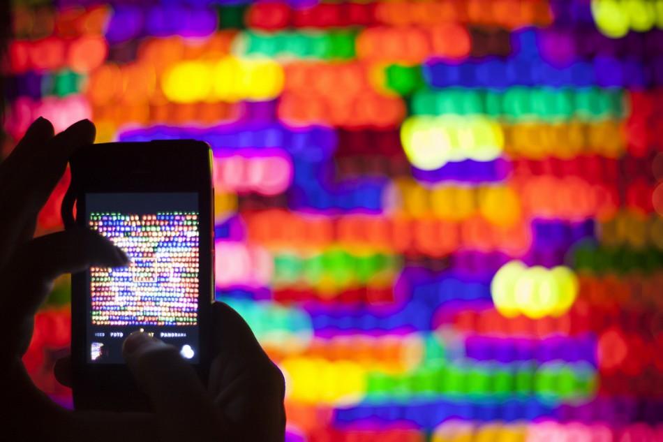 Entre copyleft y copyfarleft: Buscando reciprocidad en el procomún