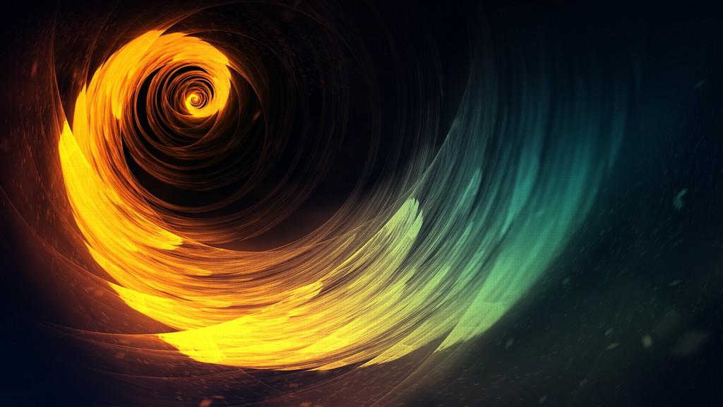 Vectoral Spirals
