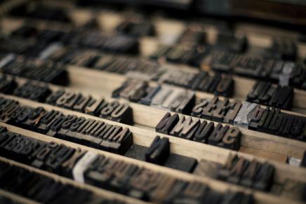 La publicación de libros como bien común: un nuevo horizonte