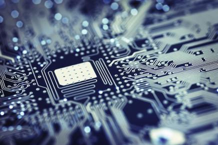 5 estrategias para recuperar nuestra hegemonía digital