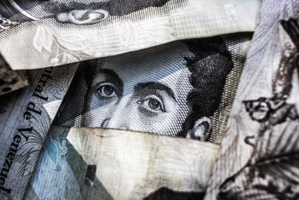 Estos 5 movimientos rebeldes quieren cambiar cómo funciona el dinero